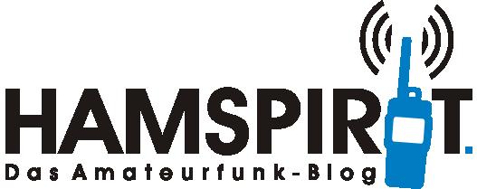 HAMSPIRIT Forum